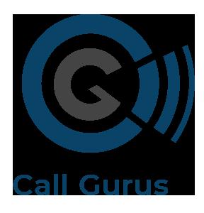 The Call Gurus